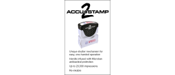 Accustamp Shutter Stock Stamps