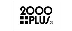 2000 Plus