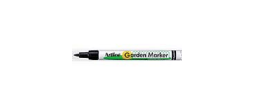9780 - 9780