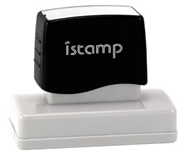 I-Stamps